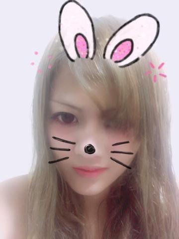 「コンバンワ(°▽°)」09/21(金) 22:46 | アージュ☆脱がせば圧巻!!の写メ・風俗動画