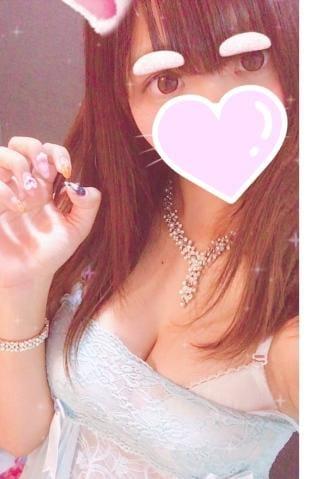 莉月(りつ)「お久しぶりです(><)」09/21(金) 23:12 | 莉月(りつ)の写メ・風俗動画