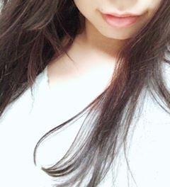さえ「こんばんは」09/21(金) 23:13   さえの写メ・風俗動画