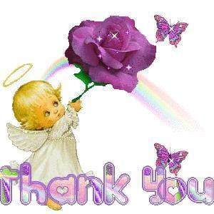 亜季【あき】「昨日の感謝とお礼」09/21(金) 23:14 | 亜季【あき】の写メ・風俗動画
