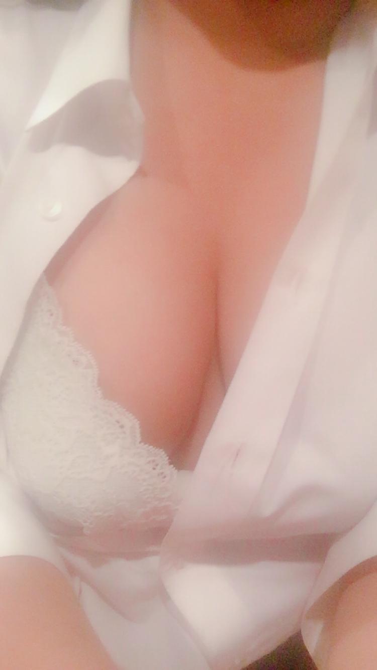 「こんばんは」09/21日(金) 23:21 | れいの写メ・風俗動画