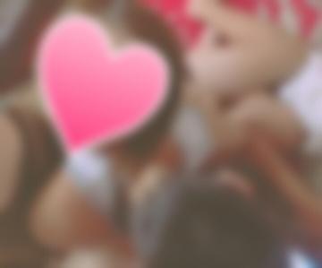 りおん☆業界未経験美女到来「LOVE」09/21(金) 23:31 | りおん☆業界未経験美女到来の写メ・風俗動画