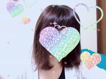 「お礼?」09/21(金) 23:32 | 長崎 かずえの写メ・風俗動画