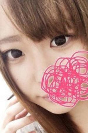 「ご予約のOさん♪」09/21日(金) 23:47 | みさの写メ・風俗動画