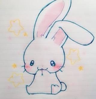 「こんばんは【★】」09/21(金) 23:56   はるかの写メ・風俗動画