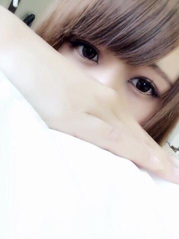 「あともうちょっと・・・」09/22日(土) 00:37   ラム【未経験】の写メ・風俗動画
