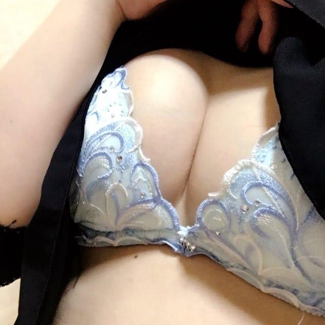 「☆もどかしい刺激☆」09/22日(土) 00:45   きみこの写メ・風俗動画