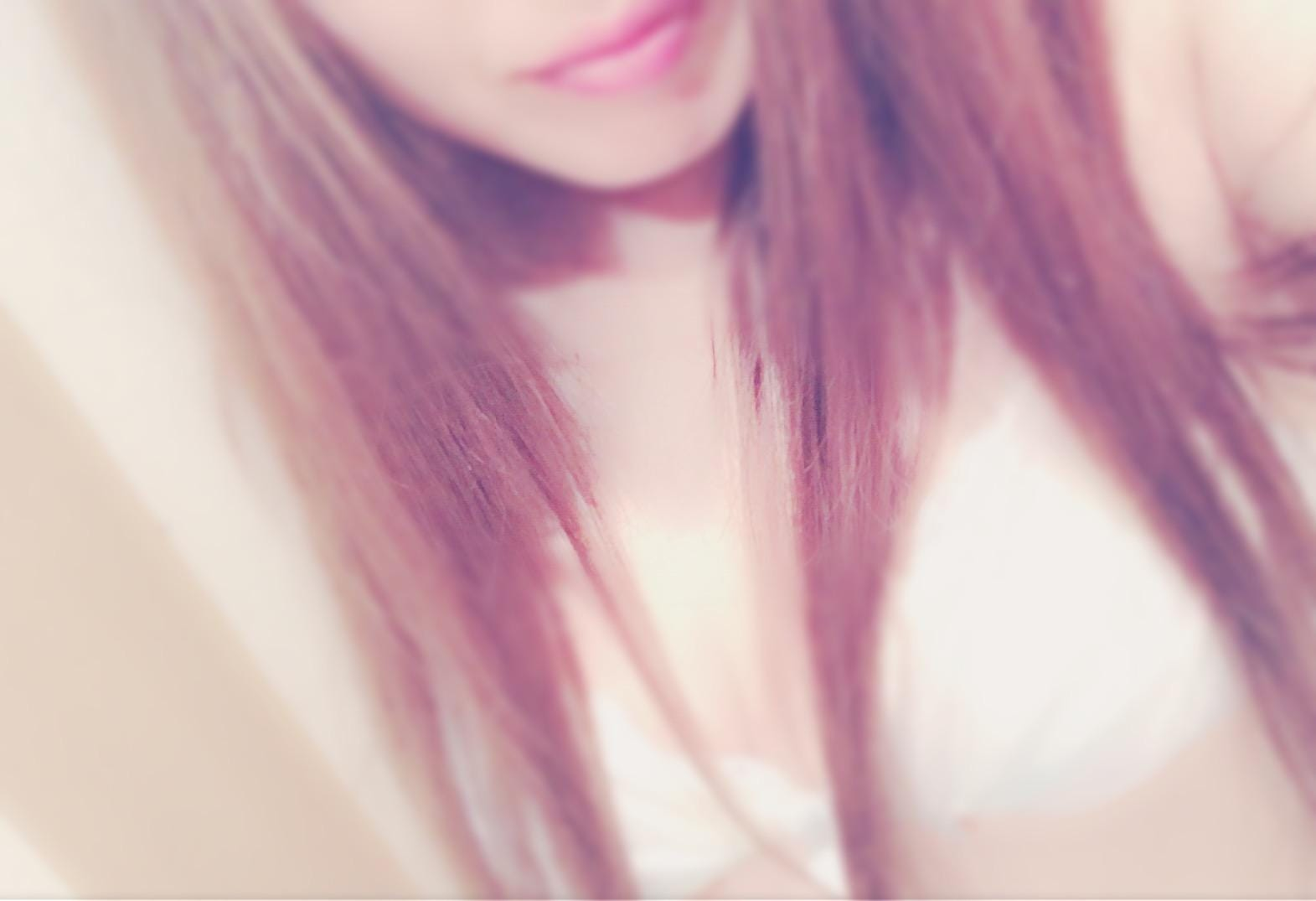 「ありがとでした♡」09/22日(土) 00:46   みきの写メ・風俗動画