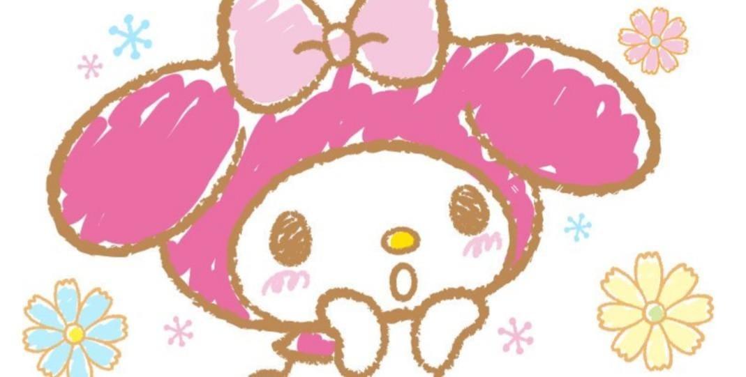 たま「お疲れたま~♪」09/22(土) 01:05   たまの写メ・風俗動画