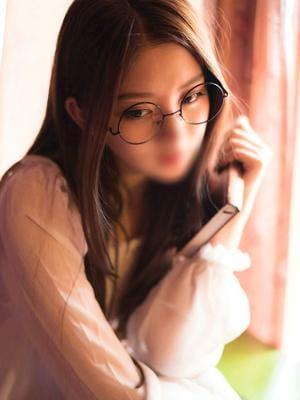 「なりた屋 Hさん♪」09/22(土) 01:18 | なぎさの写メ・風俗動画