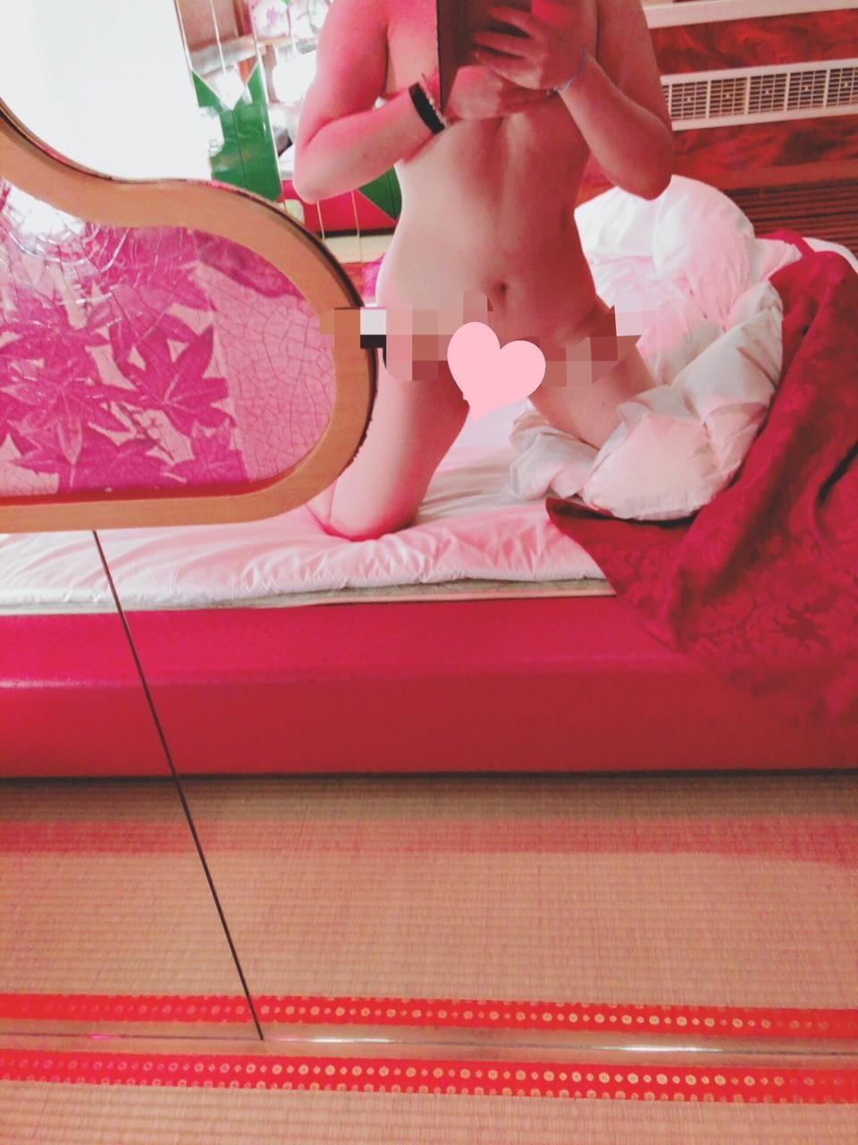 「お礼♡4人組のお兄さま」09/22日(土) 01:21   れももんの写メ・風俗動画
