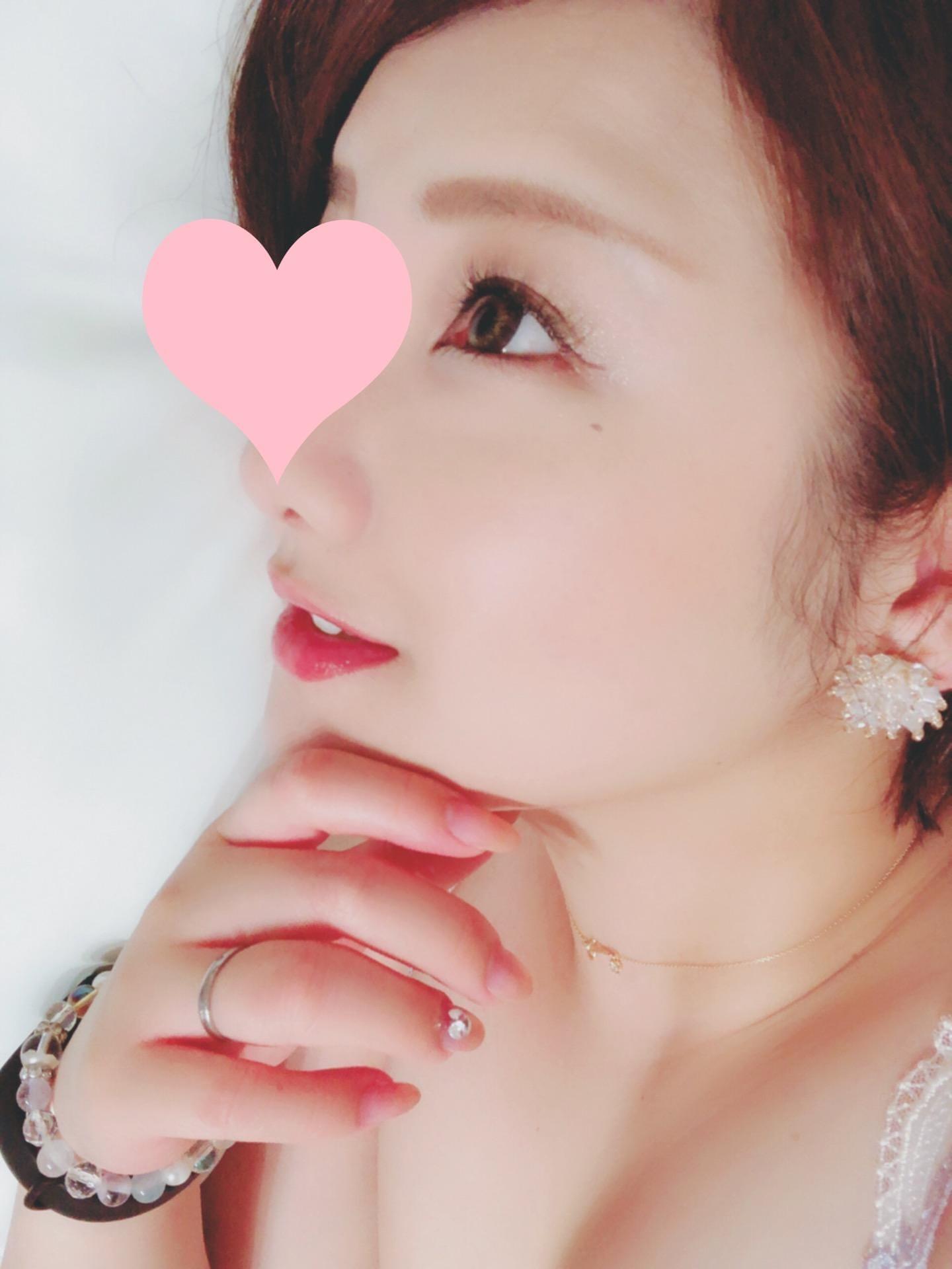 「お礼?ピンクシャツの紳士様」09/22日(土) 01:39    れももんの写メ・風俗動画