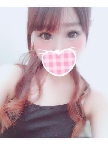 ゆら「こんばんは?」09/22(土) 01:43 | ゆらの写メ・風俗動画