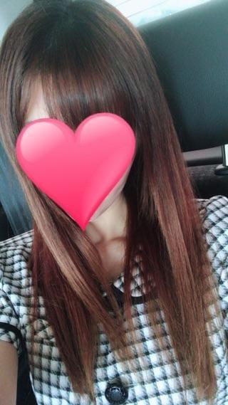 「9月20日のlove letter」09/22(土) 01:48   愛咲 じゅなの写メ・風俗動画
