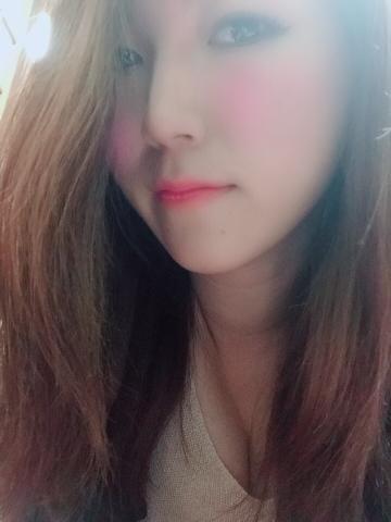 「お礼?」09/22日(土) 02:09   柊木 美空の写メ・風俗動画