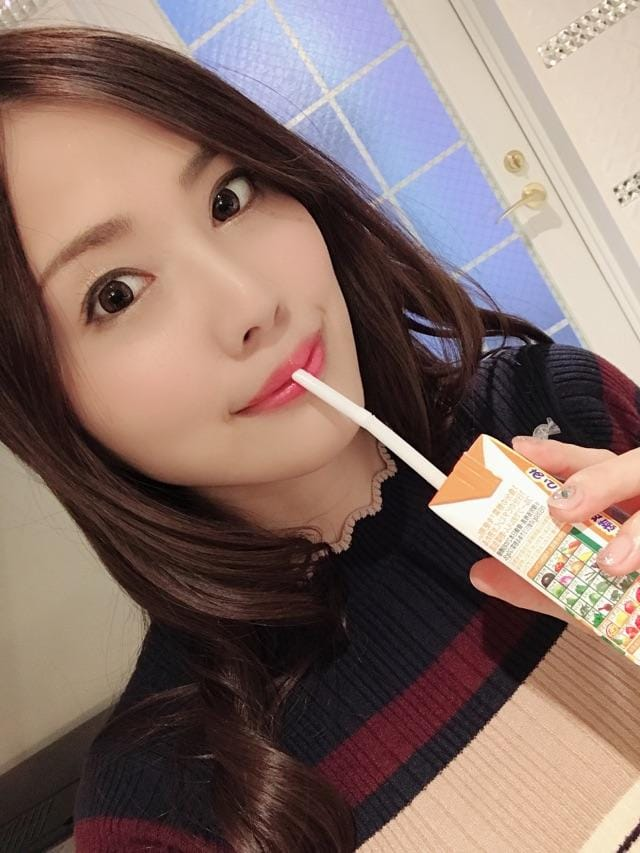 「9/21?上野のK様?」09/22(土) 03:50 | 愛璃紗(ありさ)の写メ・風俗動画