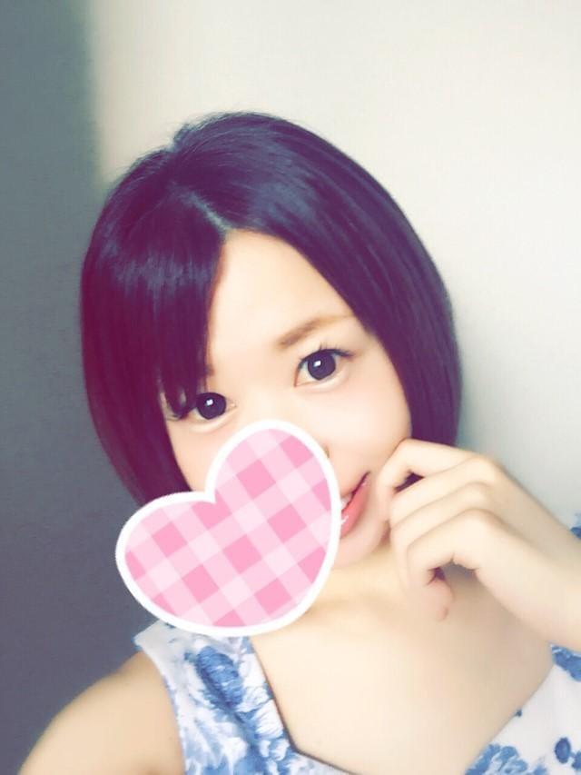 「さきほどのお兄さん(*'ω'*)」09/22(土) 03:53 | ユカリの写メ・風俗動画