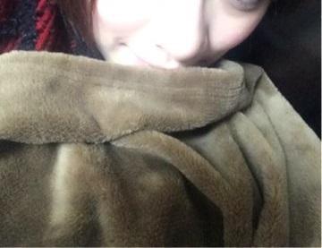 りこ「エンネン Nさん☆」09/22(土) 03:56   りこの写メ・風俗動画
