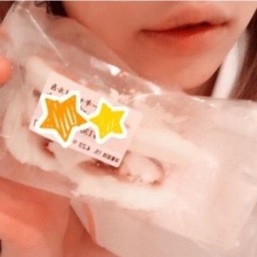 あき「ソラマで会ったUさん」09/22(土) 05:48 | あきの写メ・風俗動画