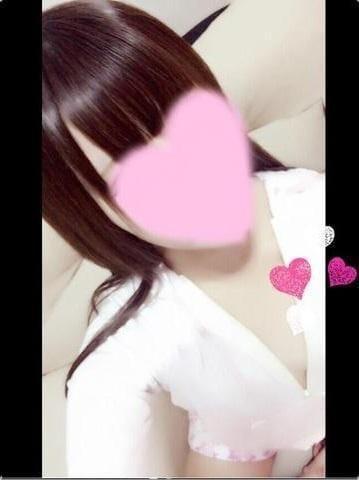 「ありがとう♪」09/22(土) 06:16 | さつきの写メ・風俗動画