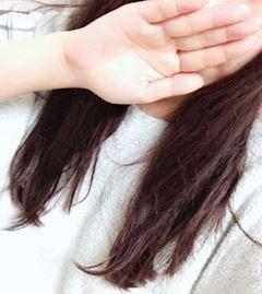 さえ「おはようございます」09/22(土) 06:31   さえの写メ・風俗動画