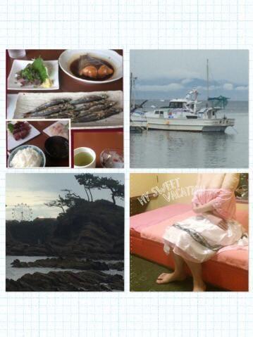 かおる「お魚三昧☆」09/22(土) 07:53 | かおるの写メ・風俗動画