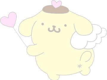 うみ☆絶対的美女「( ;ᯅ;  )」09/22(土) 07:56 | うみ☆絶対的美女の写メ・風俗動画