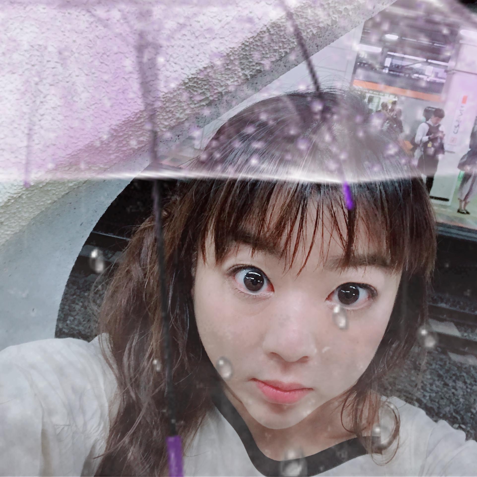 「加工アプリって、ヤバイ!!」09/22(土) 09:09 | 咲-さき-の写メ・風俗動画