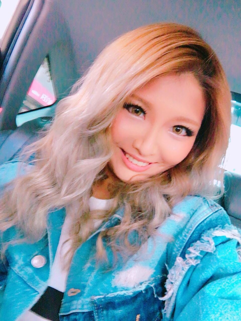 「変更〜」09/22(土) 09:24 | LOIの写メ・風俗動画
