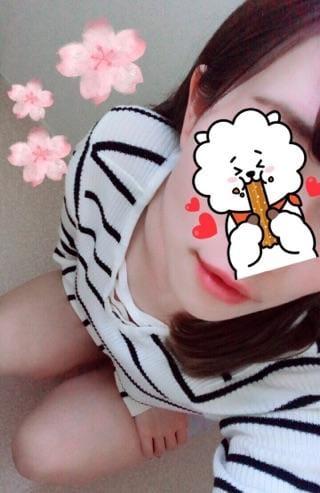 「21日のお礼♡Iちゃん」09/22日(土) 09:55   みゆの写メ・風俗動画