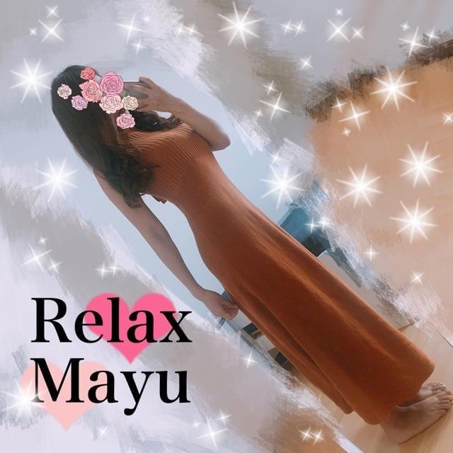 「【動くまゆ?】最終日〜!」09/22(土) 09:57   まゆ (Mayu)の写メ・風俗動画