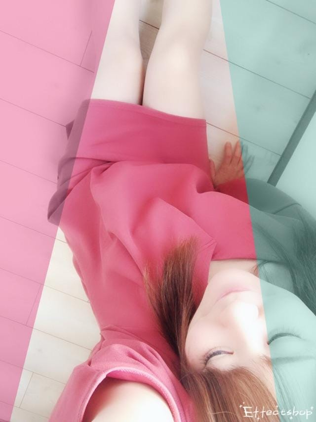 「おはようございます(b?v`*)」09/22日(土) 09:59 | 矢沢 にこの写メ・風俗動画