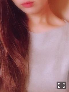 「おはよーございます」09/22(土) 10:01 | Rian(りあん)の写メ・風俗動画