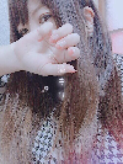 「おはようございます☀」09/22(土) 10:19   ふたばの写メ・風俗動画