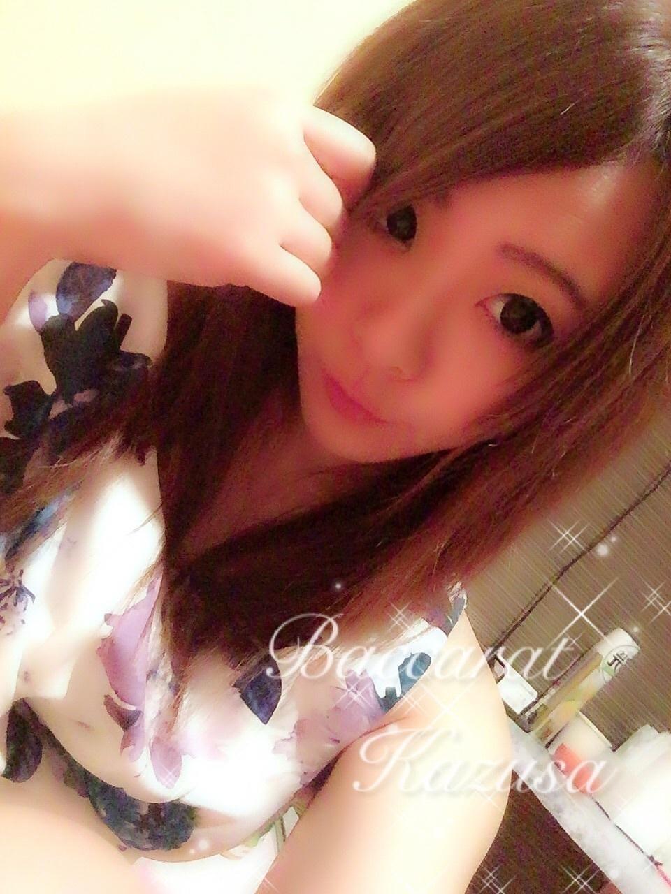 「☆秋ですね☆」09/22(土) 10:22   かずさの写メ・風俗動画