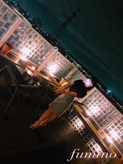「ハダザムライさん_(┐「ε:)_さむー」09/22日(土) 10:53   ふみのの写メ・風俗動画