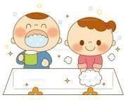 なのは「うがい&手洗い」09/22(土) 11:59 | なのはの写メ・風俗動画