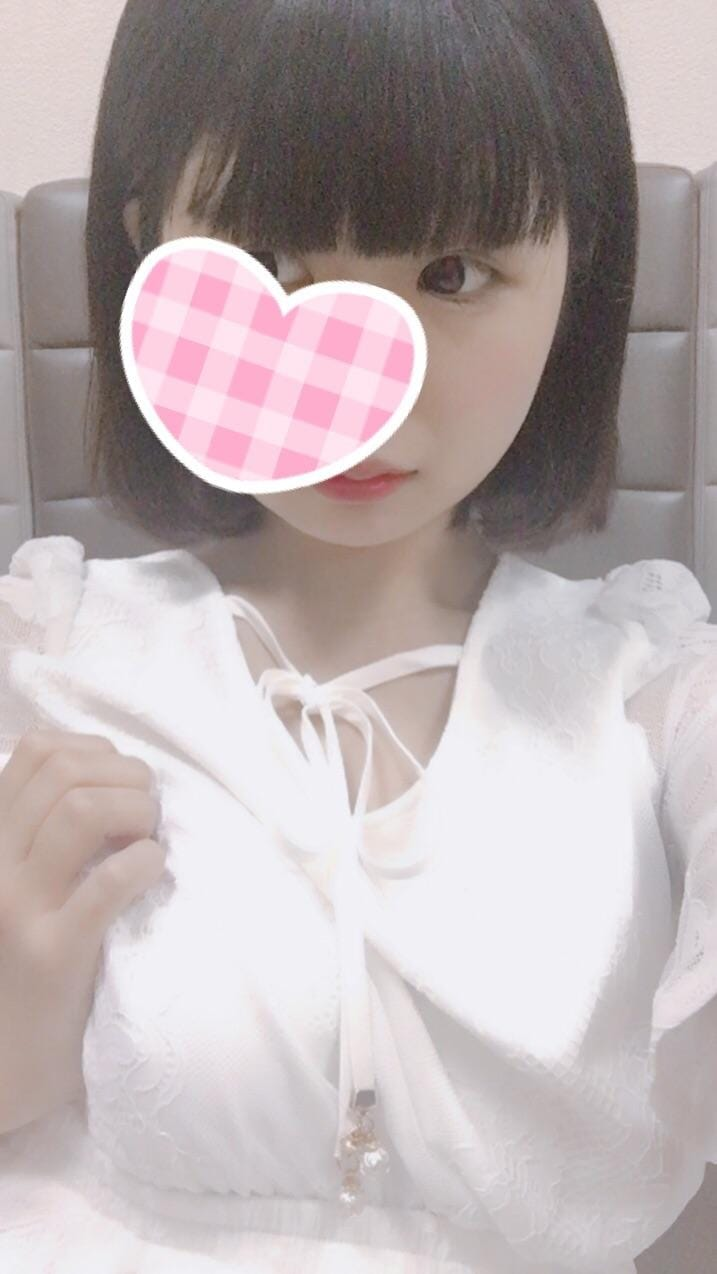 「ふっかつはるか!」09/22(土) 12:02 | はるかの写メ・風俗動画
