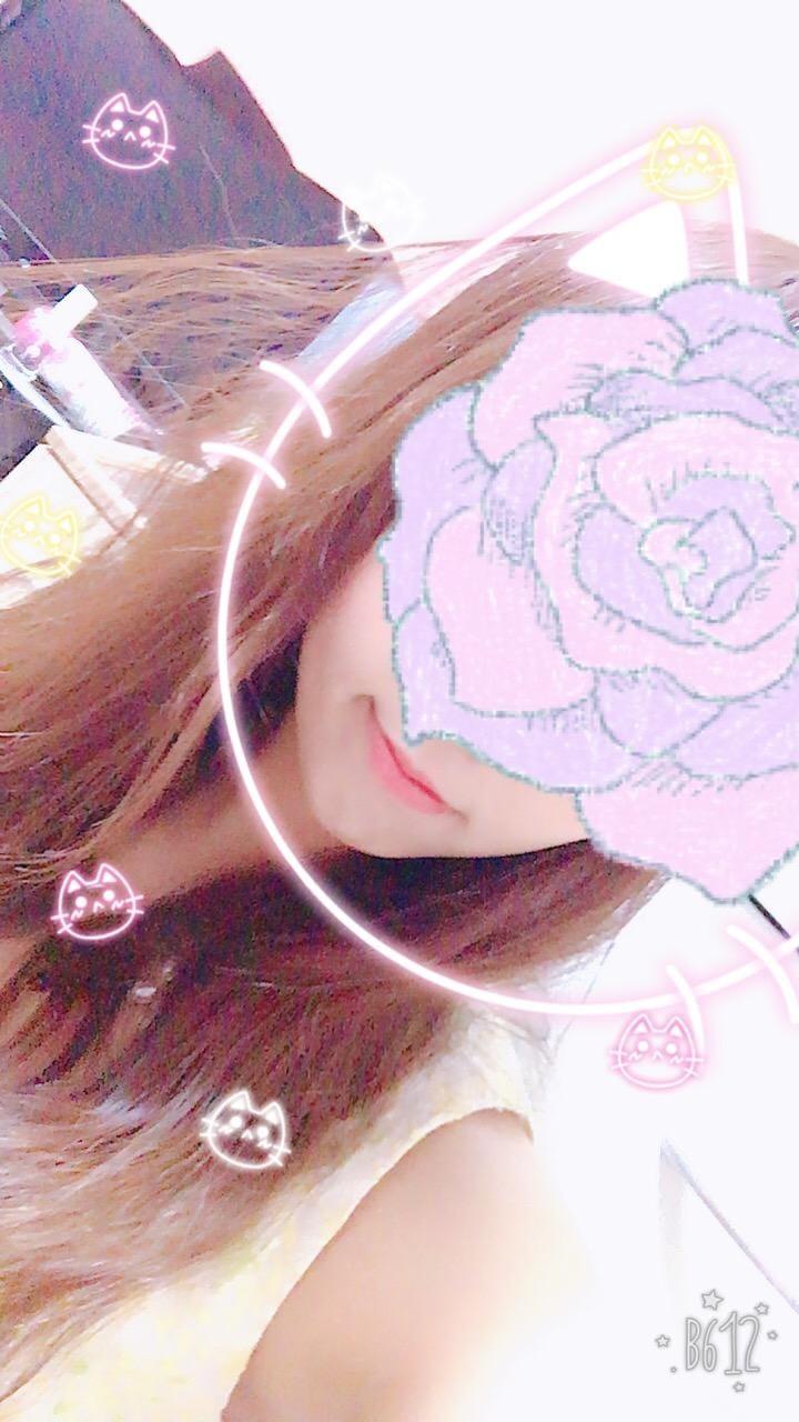 「出勤しました」09/22(土) 12:31   Hiroka(ひろか)の写メ・風俗動画