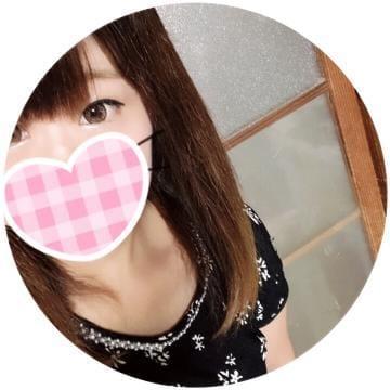 「こんにちわ」09/22日(土) 12:50 | さとりの写メ・風俗動画