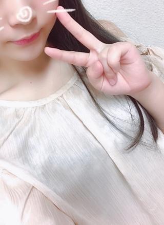 「おはよ〜」09/22(土) 12:53 | くるみの写メ・風俗動画