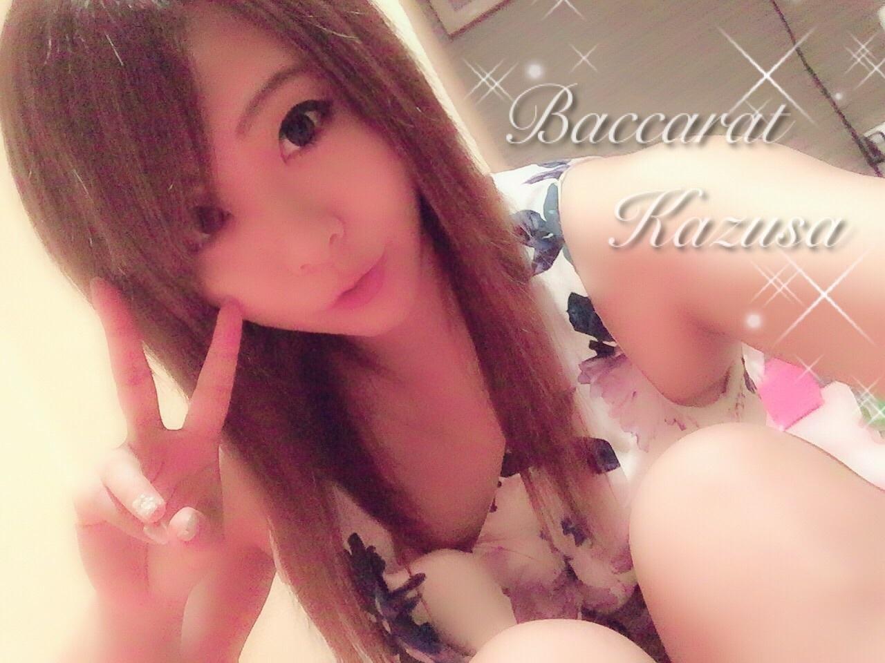 「☆出すしかない☆」09/22(土) 13:05   かずさの写メ・風俗動画