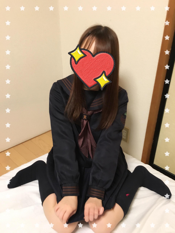 「♡お礼日記」09/22日(土) 14:05 | あいの写メ・風俗動画