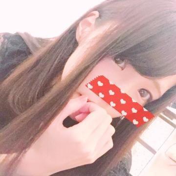 椿【つばき】「こんにちわ〜!」09/22(土) 14:11 | 椿【つばき】の写メ・風俗動画