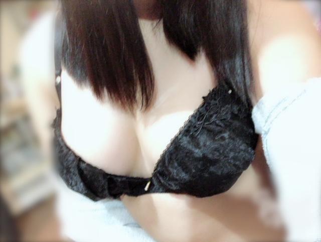 「急遽!」09/22(土) 14:39 | No.28 大野の写メ・風俗動画