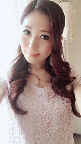 れいか「フォトギャラリー」09/22(土) 14:47   れいかの写メ・風俗動画