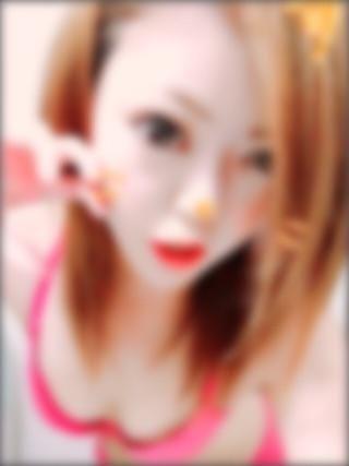 「お礼と次回」09/22(土) 15:09 | なつの写メ・風俗動画