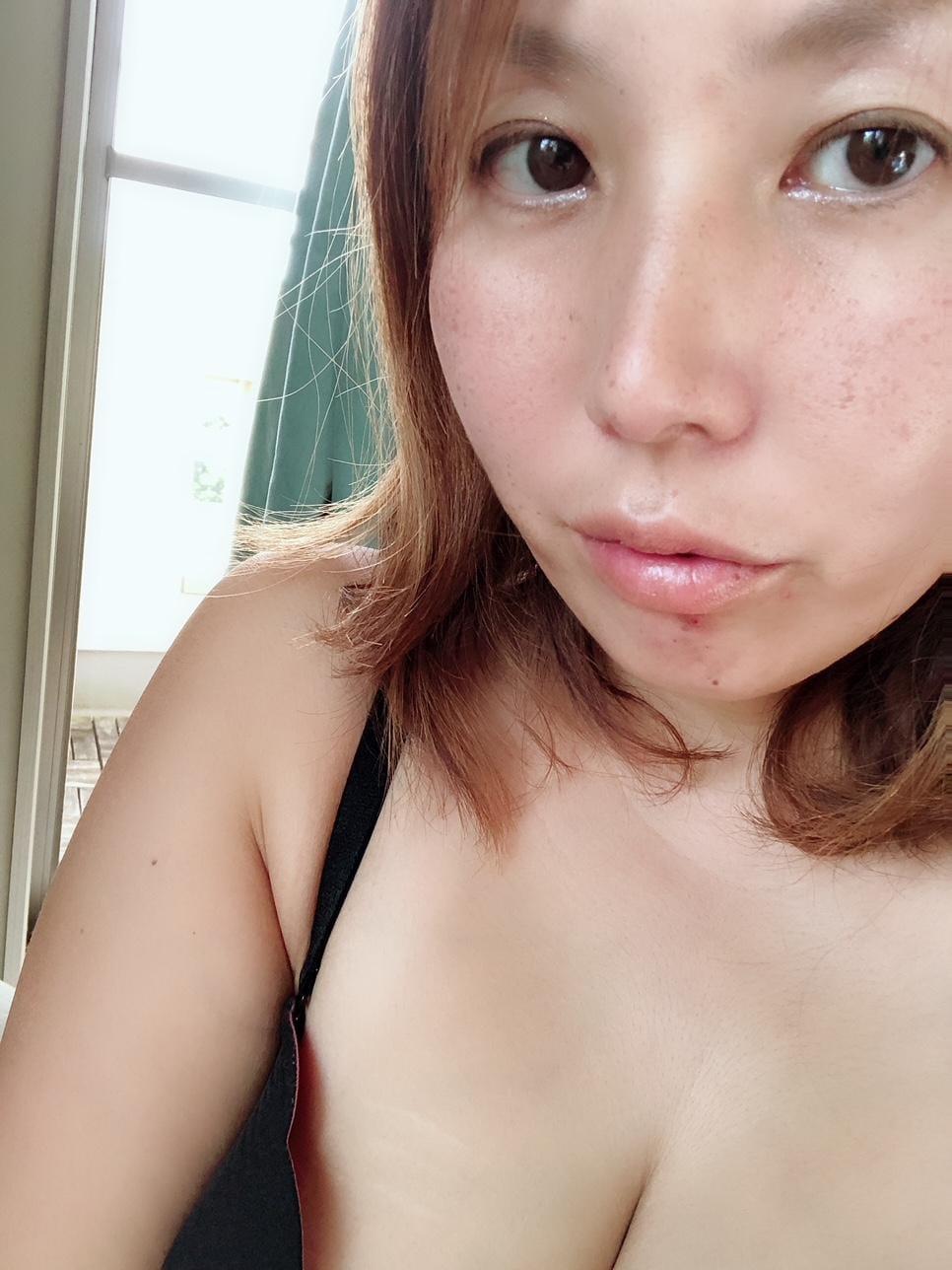 「これから出勤します!」09/22(土) 15:10 | 叶恵-かなえの写メ・風俗動画