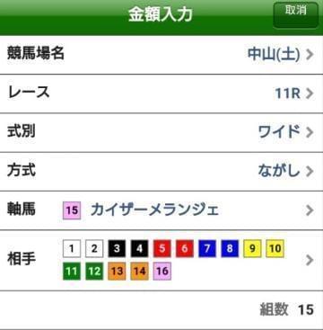 りほ「中山」09/22(土) 15:15 | りほの写メ・風俗動画