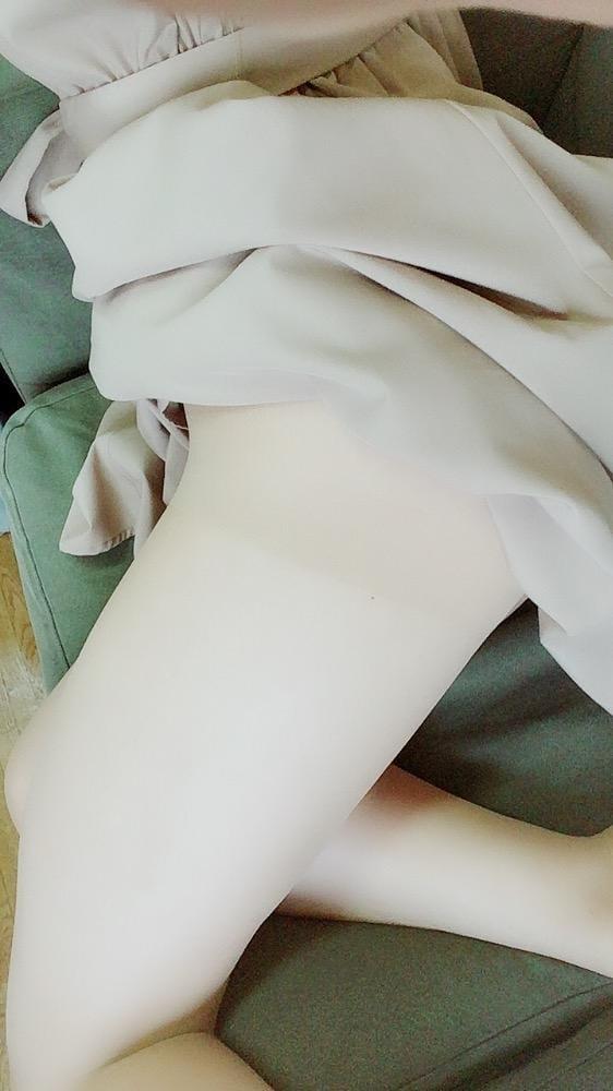「こんにちは☺︎」09/22(土) 15:25 | 多々瀬ルコの写メ・風俗動画